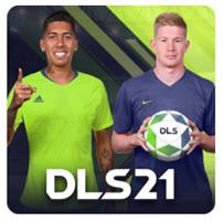 Dream League Soccer 2021 на компьютер