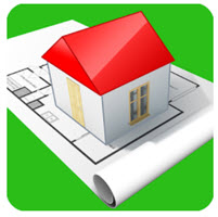 Home Design 3D на компьютер