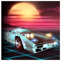 Music Racer на компьютер