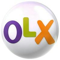 OLX на компьютер