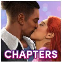 Chapters: Интерактивные истории на компьютер