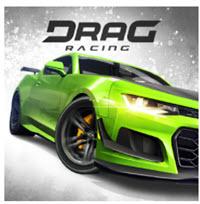 Drag Racing на компьютер