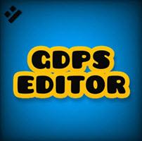 GDPS Editor на компьютер