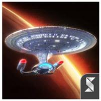 Star Trek Fleet Command на компьютер
