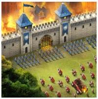 Throne: Kingdom at War на компьютер