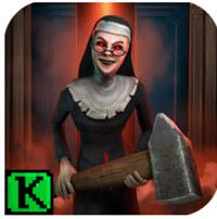 Evil Nun Maze на компьютер