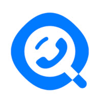 GetContact на компьютер