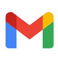 Gmail на компьютер