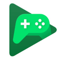 Google Play Игры на компьютер
