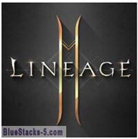 Lineage 2M на компьютер
