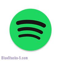 Spotify на компьютер